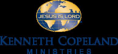 kcm-globe-logo